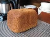 best white bread  abm