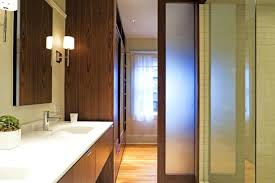 high sliding door also sidelights as wells as sidelights door pocket door installation pocketdoor sliding door