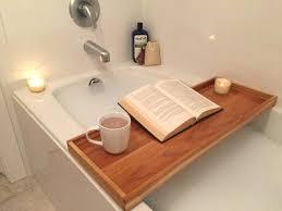 wooden bathtub caddy photo 1 of 5 bathtub tray wood bath wooden for laptop build awesome wooden bathtub