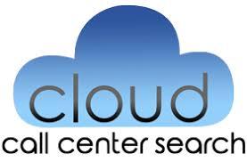 Call Center Operations Cloud Call Center Software Contact Center Cloud Solutions Cloud