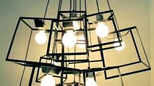 industrial look lighting. Romantic Industrial Look Lighting In Looking Light Fixtures