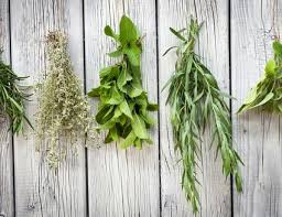 Fresh Basil To Dried Basil Conversion Chart Out Of An Ingredient Use These Herb Substitutions