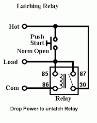 24 volt relay wiring diagram wiring diagram mixed 12 volt and 24 primary power three batteries john deere wiring diagram 730d 24 volt relay source