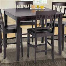 new classic abbie counter dining table pub dining table s81
