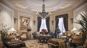 luxury homes interior living room. Delighful Homes Luxury Villa Living Room And Luxury Homes Interior Living Room