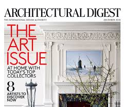 Small Picture Top 5 USA Interior Design Magazines To Know