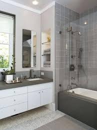 Chicago Bathroom Remodel Decoration Best Design