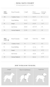 Tory Burch Size Chart Buy Tory Burch Shoes Size Chart Cheap Up To 36 Discounts