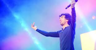Gary Lightbody, ROE and Rosborough to perform <b>Snow Patrol's</b> ...