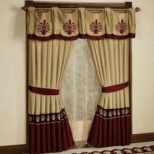 Window Curtain Box Design Window Curtain Box Design Archives Home Decor Interior And Exterior