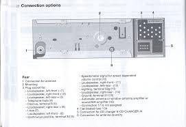 31 fantastic bmw e34 wiring diagram mommynotesblogs BMW Wiring Harness Diagram bmw e34 wiring diagram unique stunning bmw cd43 wiring diagram contemporary best image diagram