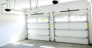 install garage door opener install garage door opener motor how to install craftsman garage door opener remote