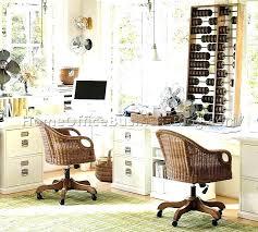 office furniture pottery barn. Modren Pottery Pottery Barn Furniture Office  Home 4 To Office Furniture Pottery Barn F