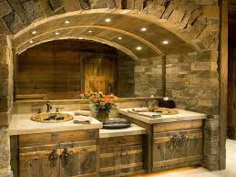 rustic lighting ideas. Large Size Of Bathroom Vanity Lighting:modern Rustic Lighting Ideas Unique Cage