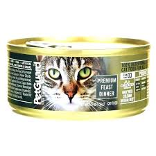 best food for diabetic cat. Wet Food For Diabetic Cats Related Post Fancy Feast Canned Best Cat .
