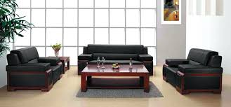 leather office couch. Amazing Top Office Leather Sofa Decorating Corner Couch R