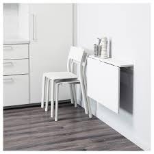 Fold Down Wall Desk 0472589 Pe614174 S5 Jpg Table Plans Australia Uk Mounted  Ikea