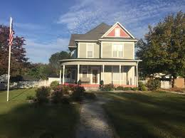 home office buy burkesville. beautiful office inside home office buy burkesville