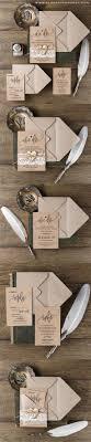 149 Best Cards Wedding Invites Images On Pinterest Invitation