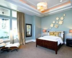 Blue Carpet Bedroom Ideas