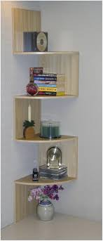 ... Medium Size of Shelves:amazing Floating Box Shelves Wall Home Storage  Diy At Q Cat