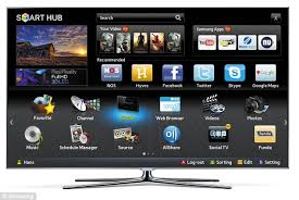 samsung tv camera. vulnerable: samsung\u0027s smart tv can be penetrated by hackers who install malicious software on samsung tv camera