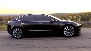 tesla new model 2018. Simple Model Tesla Model 3 For Tesla New Model 2018