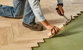 ing parquet panel wood flooring
