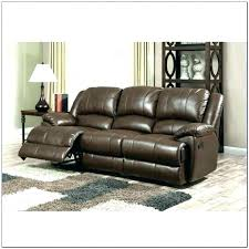 raymour and flanigan leather sofa and leather couches and leather sofa and leather sectionals living room