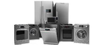 appliances charlotte nc. Plain Appliances Used Appliances In Charlotte North Carolina On Charlotte Nc Accurate Appliance Repair