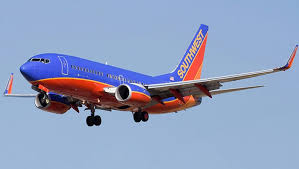 southwest airlines to return to jackson