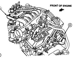 wiring diagram 2006 ford taurus the wiring diagram 1999 ford taurus se spark plug wiring diagram 1999 wiring diagram