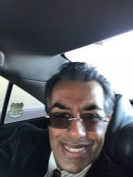 "Sanjay Misra MD on Twitter: ""On my way to #RSNA2017! @RSNA @SIRRFS… """