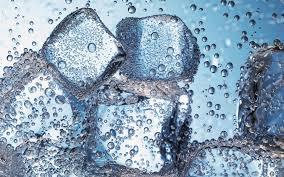 قلوب من الثلج images?q=tbn:ANd9GcS