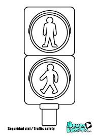 Small Picture Best 25 Road safety signs ideas on Pinterest Road traffic