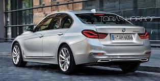 bmw 3 series 2018 news. delighful series new bmw 3 series 2018 release date intended bmw series news