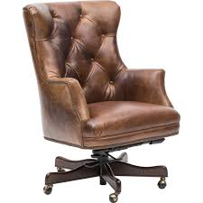 ch0210bk leather office chair mesmerizing 29