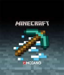 give the gift of minecraft