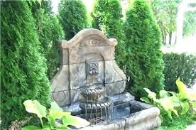 wall fountains outdoor clearance wall water fountains outdoors wall fountain outdoor wall fountains wall fountains outdoor