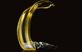 <b>Gillette</b>: новая технология сменных <b>кассет Fusion Proshield</b> ...