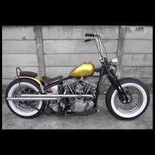 bobber motorcycle pictures lightningcustoms com blog