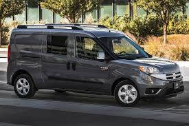 2018 dodge promaster city. plain city 2017 ram promaster city wagon slt passenger minivan exterior shown intended 2018 dodge promaster city i