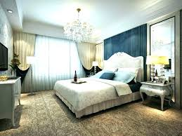 bedroom designing websites. Master Bedroom Ideas Color Schemes Themes Elegant Sets Lovely Designing Websites O