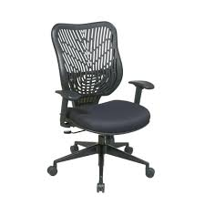 office star chairs. office star space professional air grid back managers chair chairs i