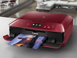 Small Picture 10 best printers The Independent