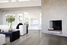 modern contemporary wood floors