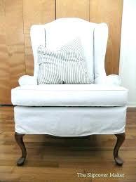 chair slip cover armchair oversized slipcovers t cushion dining covers target dining chair slipcovers i99