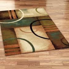 art nouveau area rugs area rugs rugs area rugs phoenix vintage art rugs medium size of area art area rugs ll bean area rugs area rugs 8 10