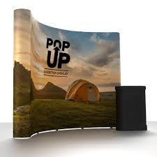 Pop Up Display Stands Uk pop up exhibition stands 24