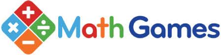 Image result for math games website